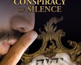 Shattering the Conspiracy of Silence