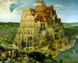 Pieter_Bruegel_Toren_van_babel_groot