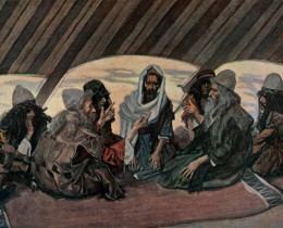 Tissot_Jethro_and_Moses