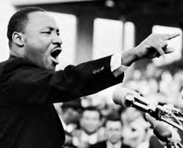 martin-luther-king 2
