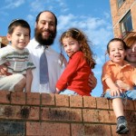 Rabbi Eli Cohen – A Jewish Perspective of Messiah