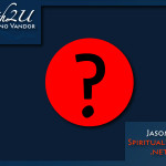Jono & Jason – A Tenth Give or Take?