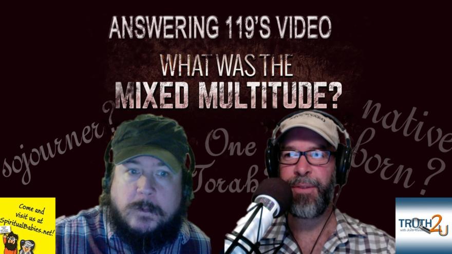 MixedMultiMOVTHUMB