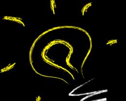 bulb-40701_1280-678x381